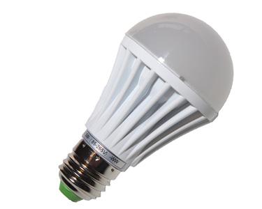 цены на светодиодные лампы